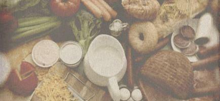 Nutricion-Balanceada