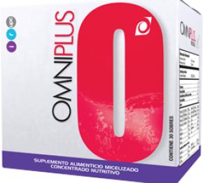 img2_omni-plus-caja-30-sobres-900-ml_0